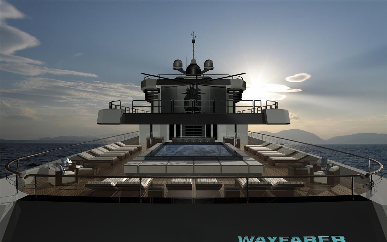 09-Wayfarer-75m